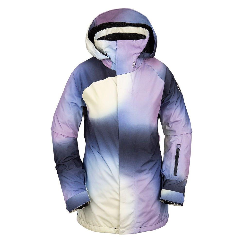 volcom-leda-goretex-s-aurora-print-white