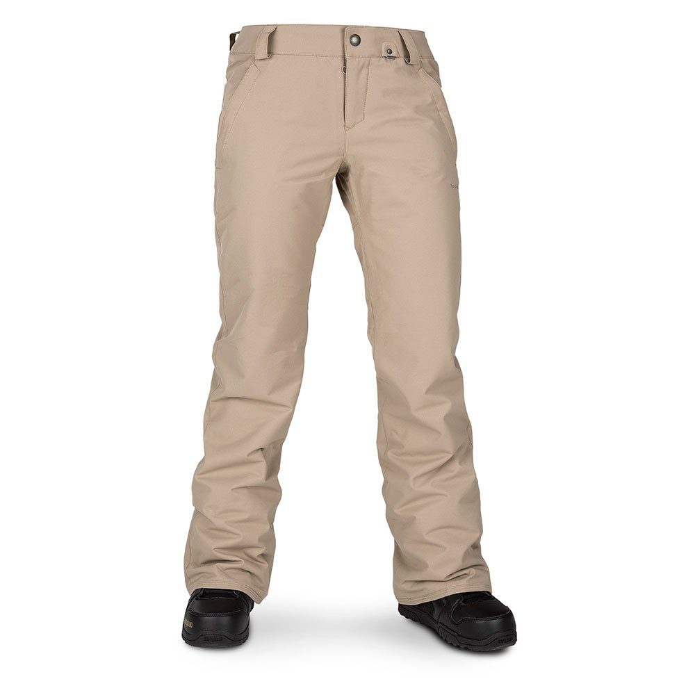 volcom-frochickie-insulated-l-sand-brown