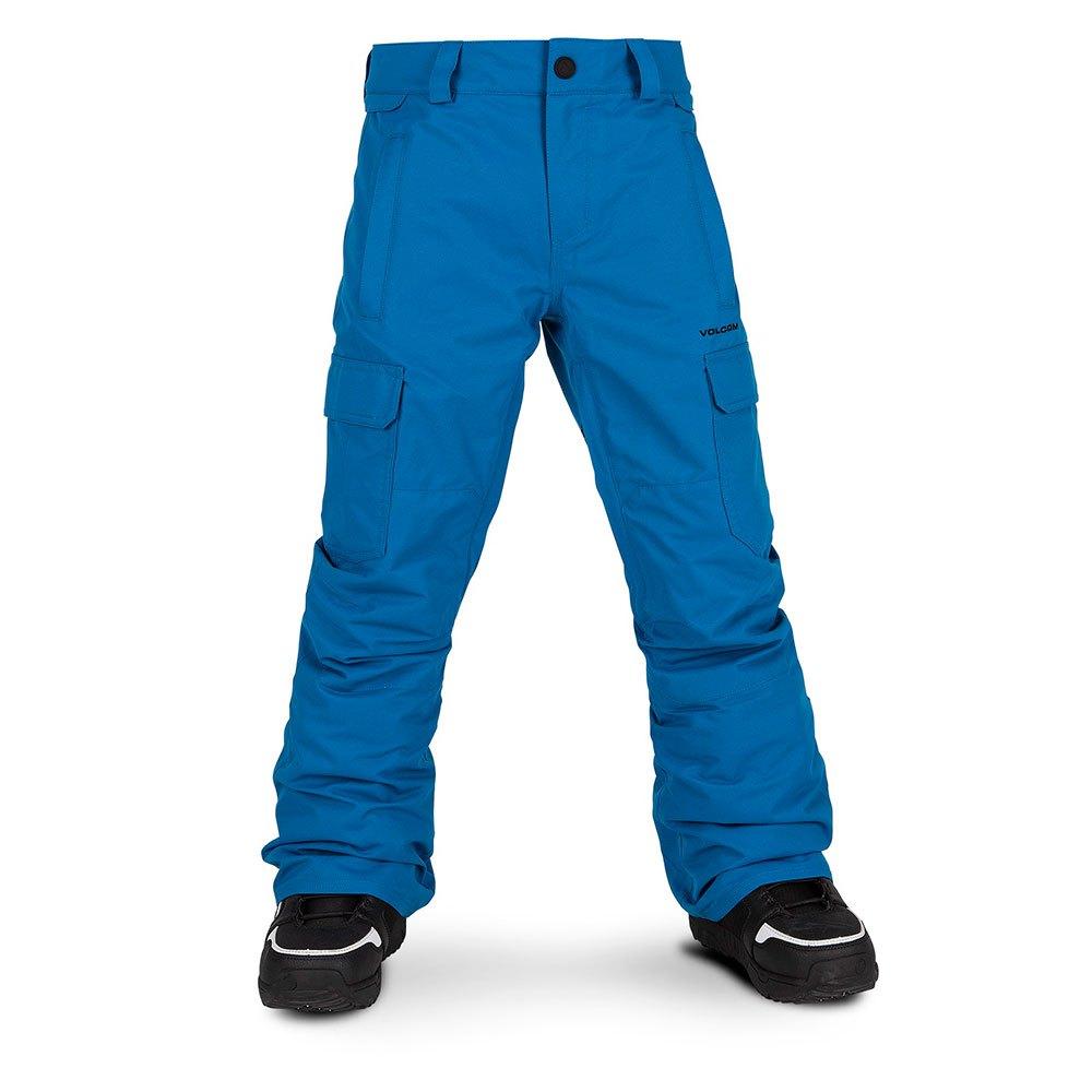 volcom-cargo-insulated-m-blue
