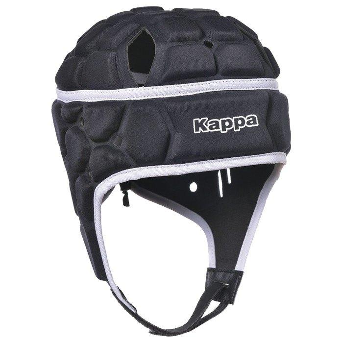Kappa Trimo XL Black
