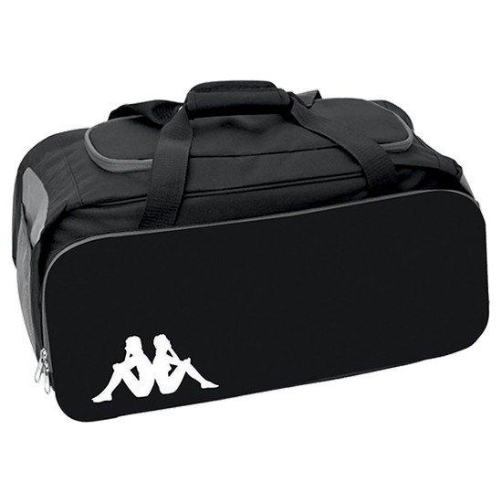 Kappa Balzio Medical Bag One Size Black