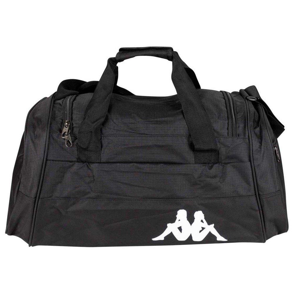 Kappa Sac Brenno Sport L Black