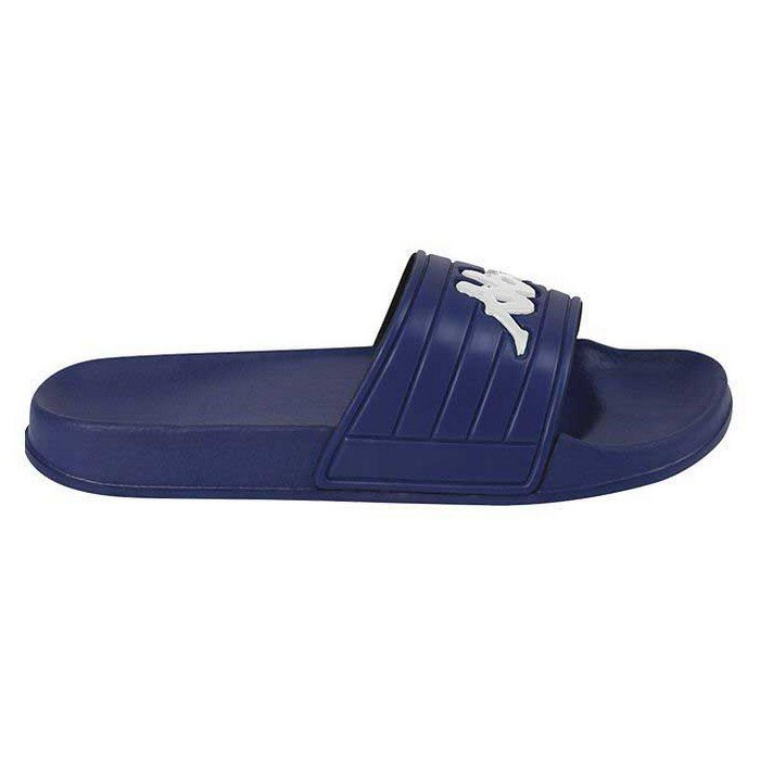 Kappa Tongs Matoso EU 42 Blue / White