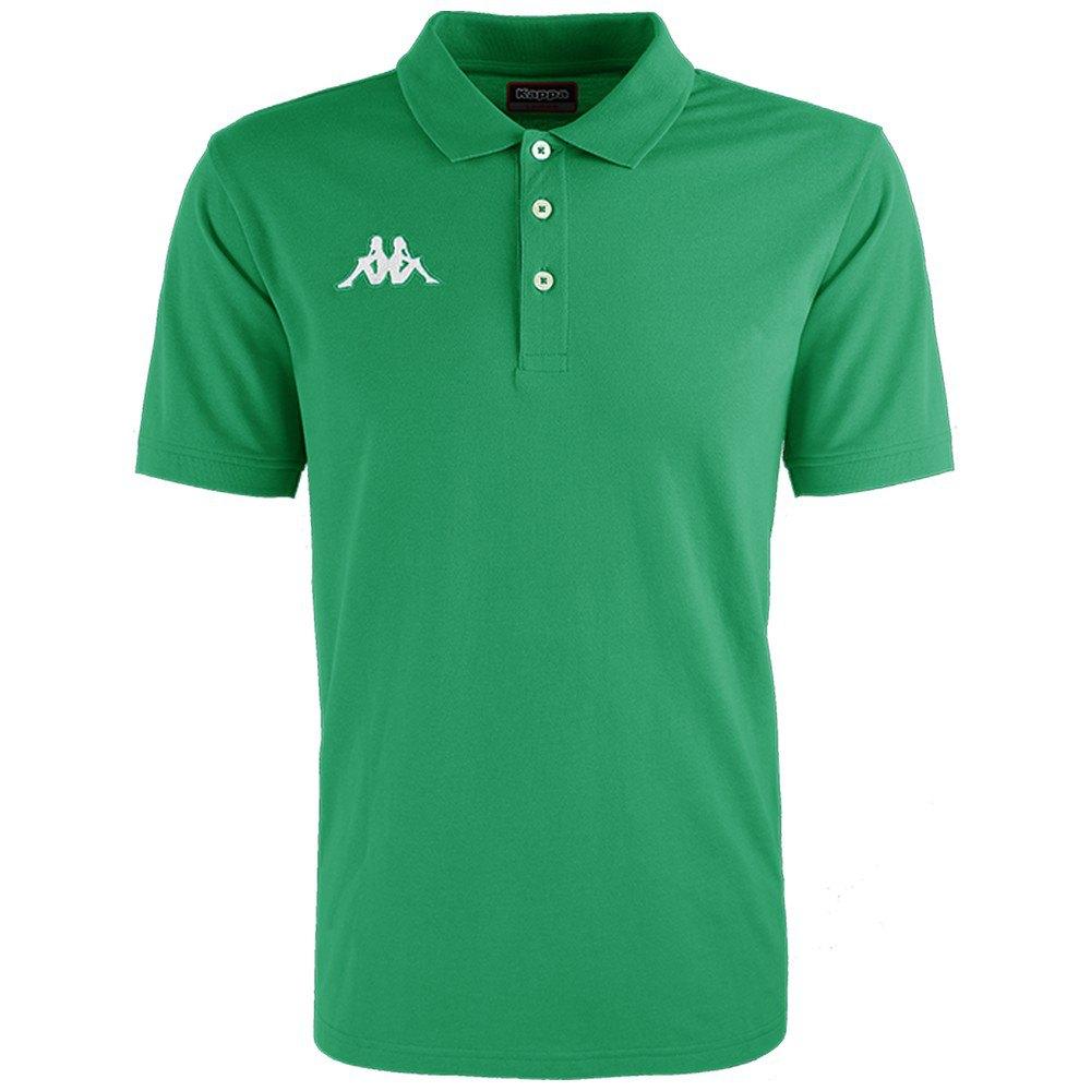 Kappa Peglio XXXXL Green