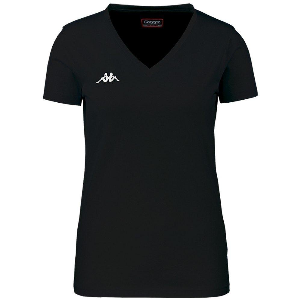 Kappa Meleti XL Black