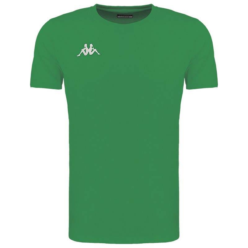 Kappa Meleto XXL Green