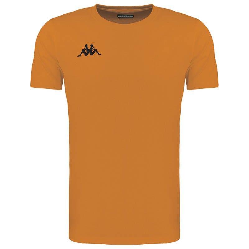 Kappa Meleto XXXXL Orange