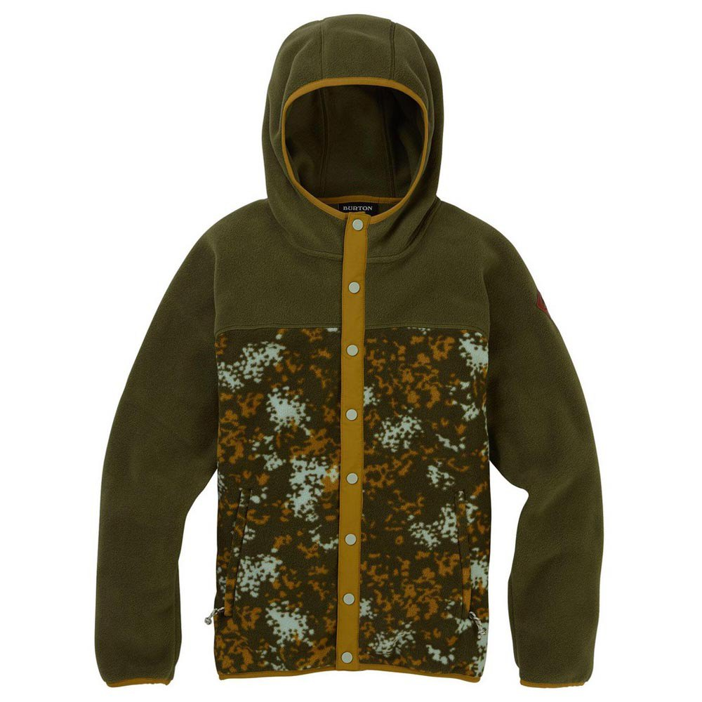 burton-hearth-snap-l-keef-wheeler-camo