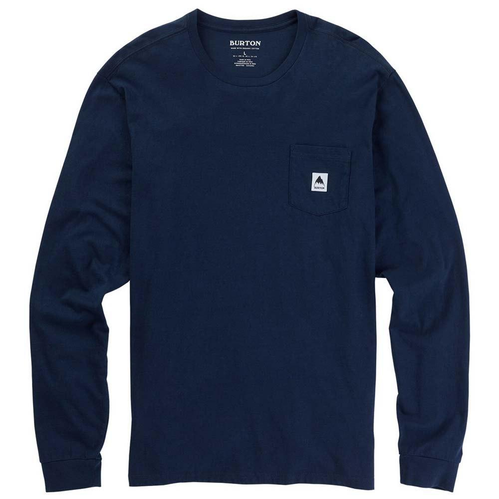 burton-colfax-l-dress-blue