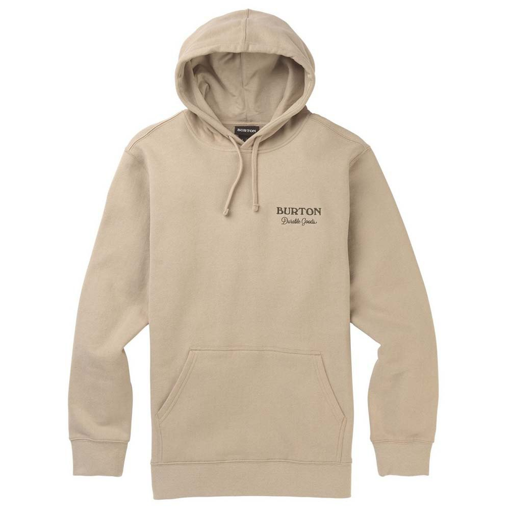 burton-durable-goods-pullover-xs-plaza-taupe