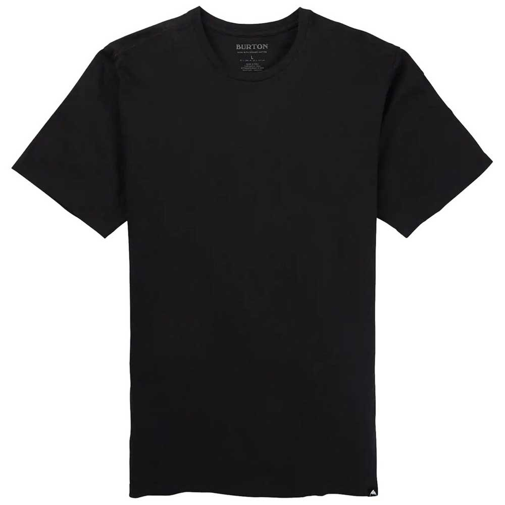 burton-classic-l-true-black