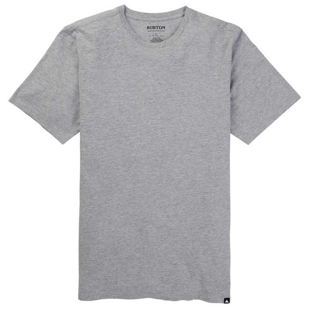 burton-classic-l-gray-heather