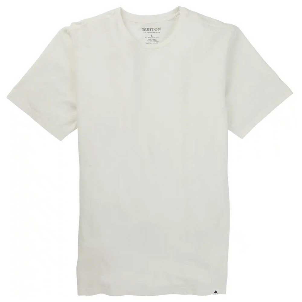 burton-classic-l-stout-white