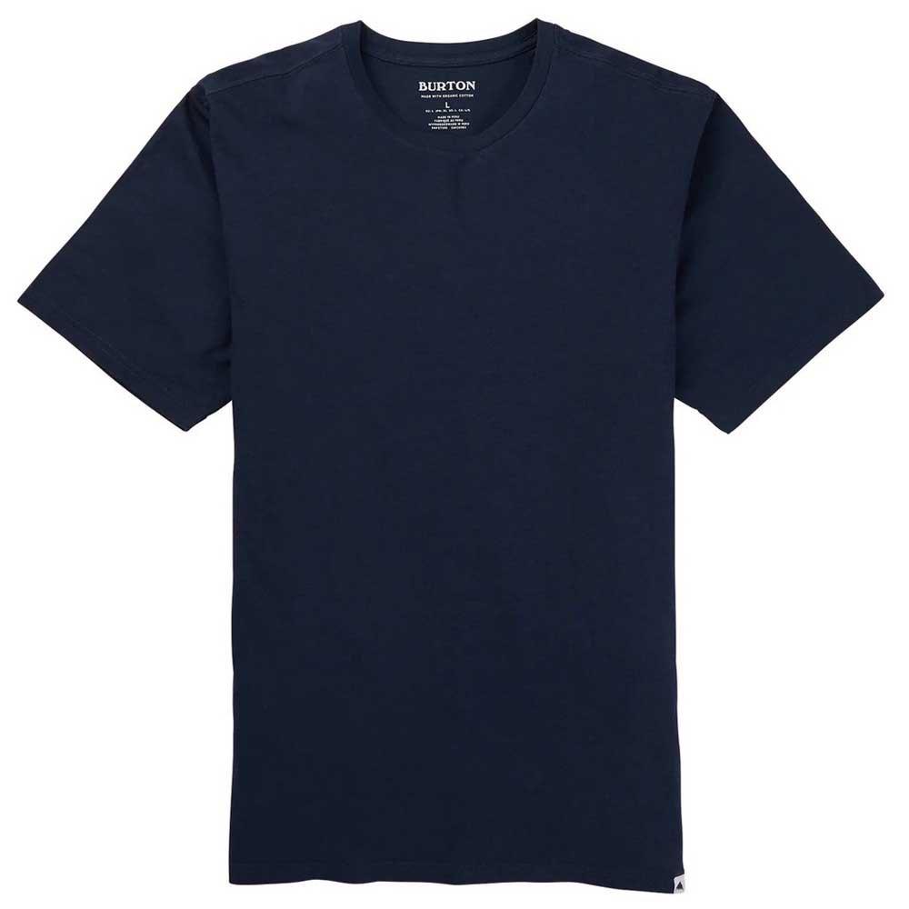 burton-classic-l-dress-blue