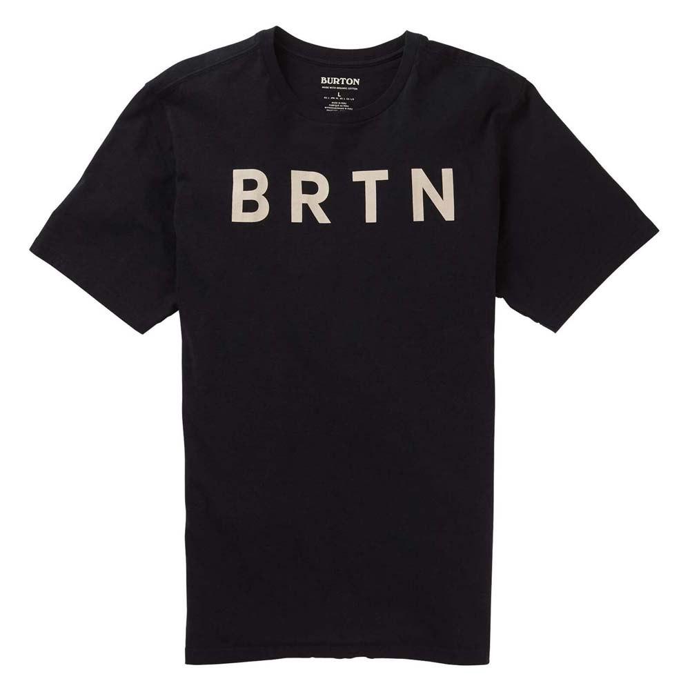 burton-brtn-l-true-black