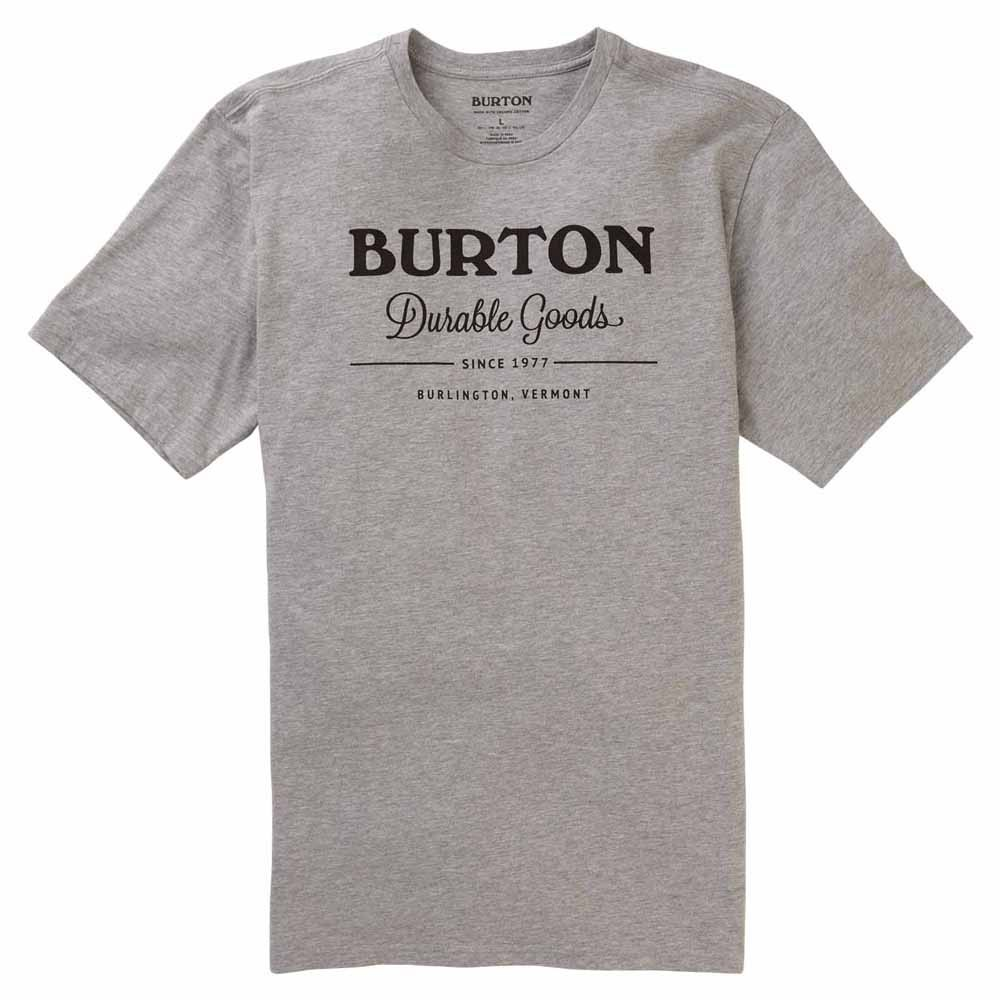 burton-durable-goods-l-gray-heather