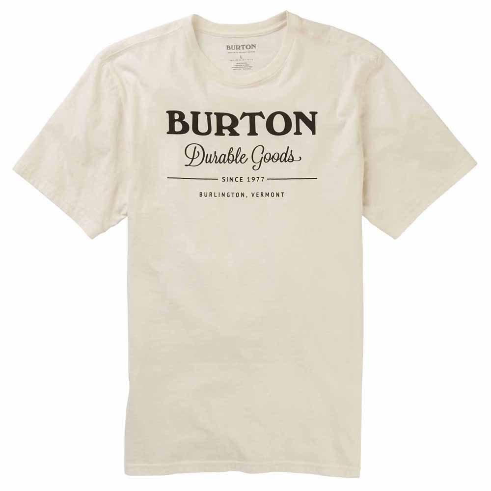 burton-durable-goods-xxs-stout-white