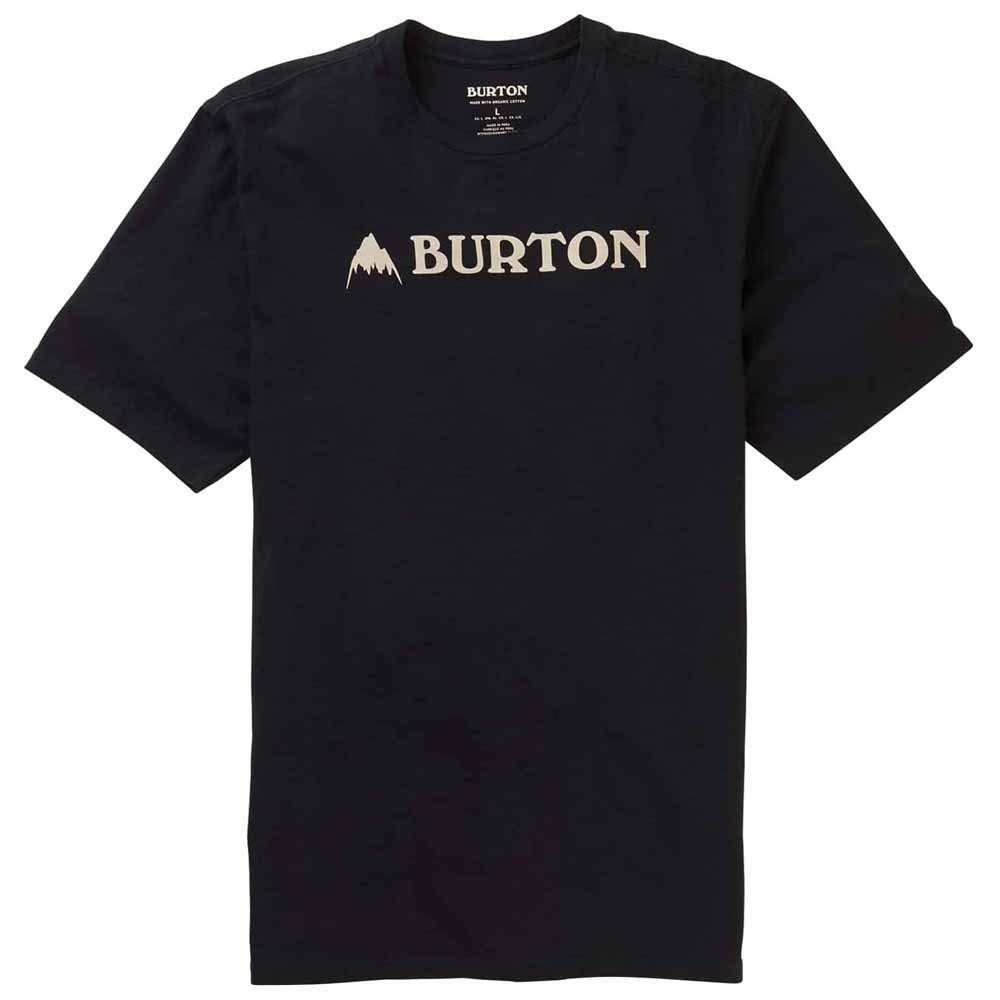 burton-horizontal-mtn-l-true-black