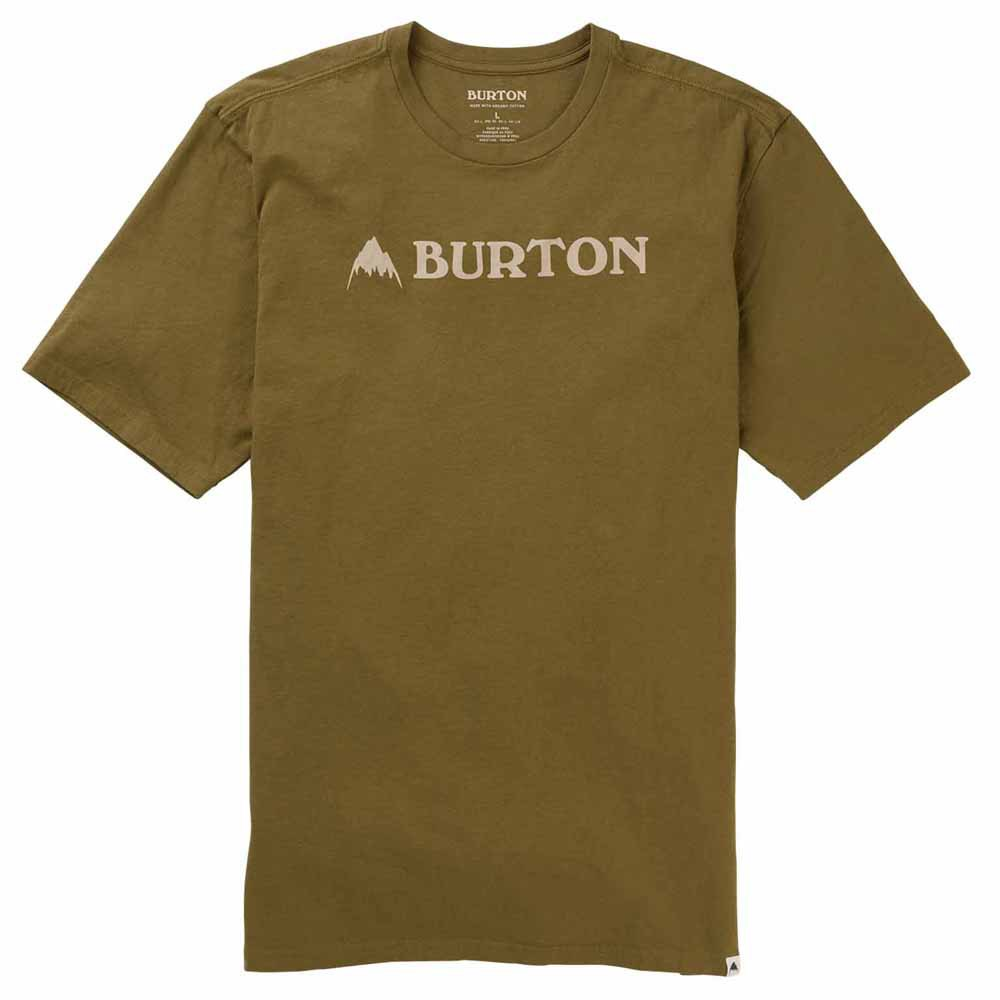 burton-horizontal-mtn-l-martini-olive