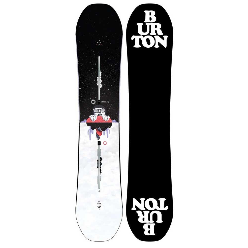 burton-talent-scout-146-white-black