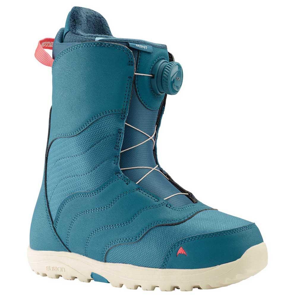 burton-mint-boa-22-0-storm-blue