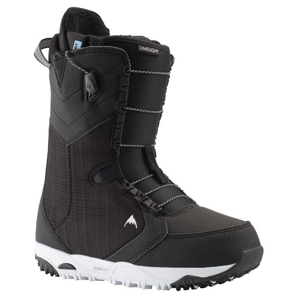 burton-limelight-23-5-black