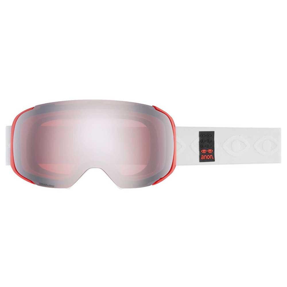 occhiali-m2-spare-lens