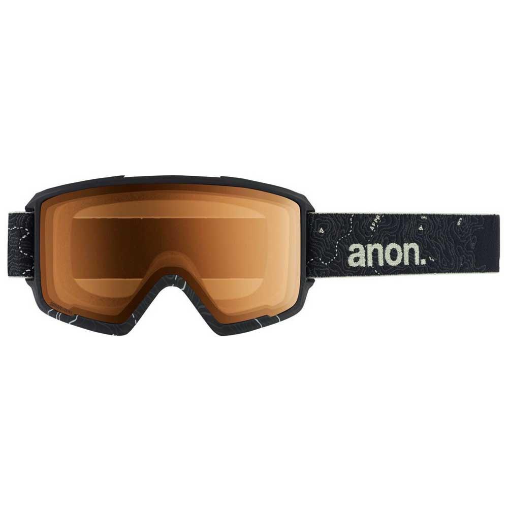 occhiali-m3-spare-lens