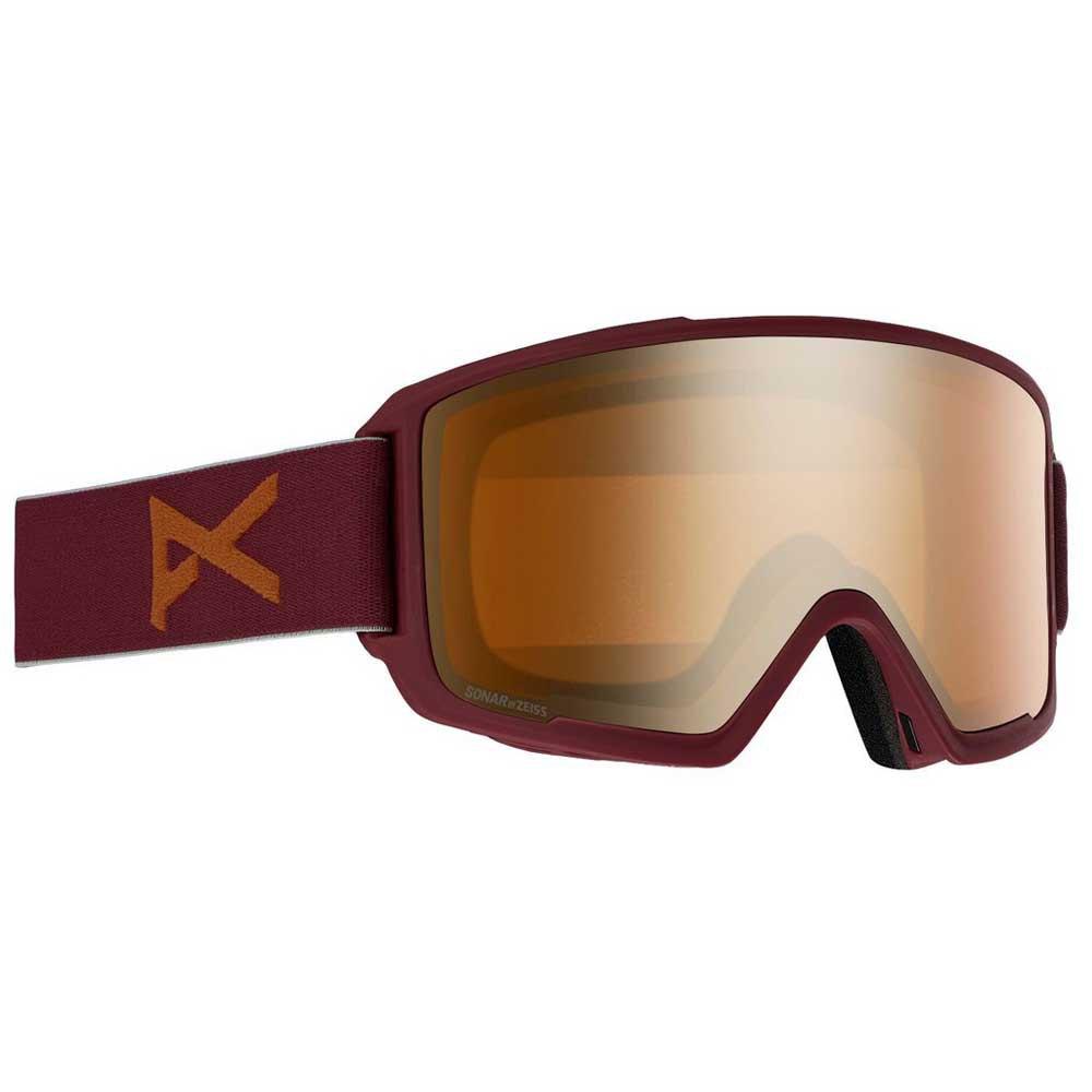 anon-m3-spare-lens-sonar-bronze-maroon