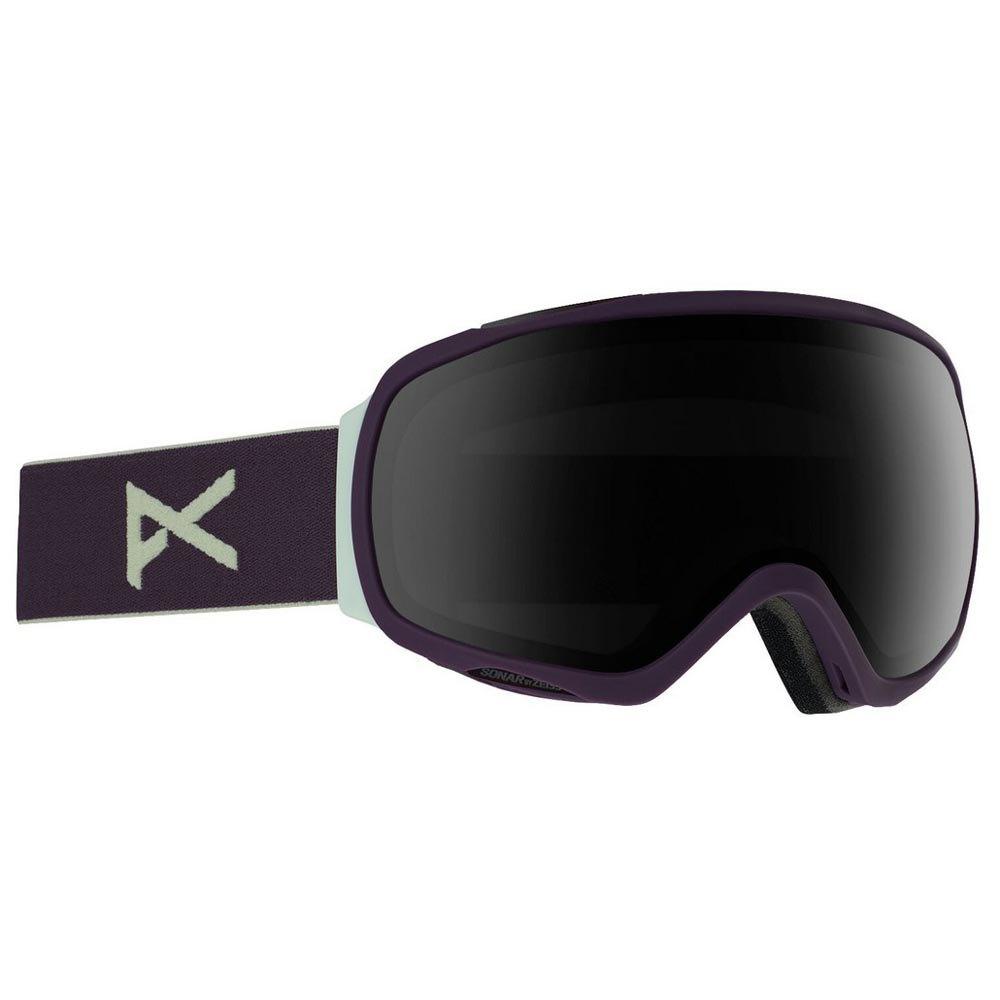 anon-tempest-sonar-smoke-purple