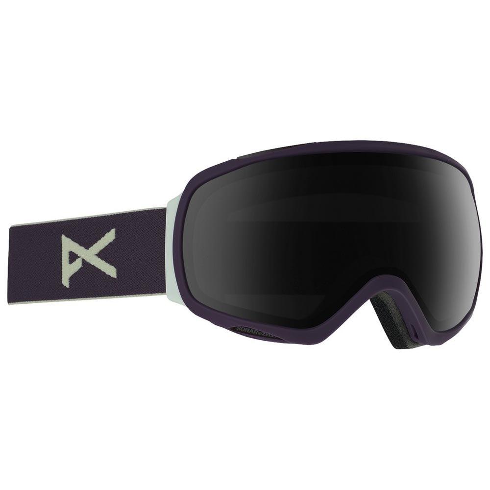 anon-tempest-mfi-sonar-smoke-purple