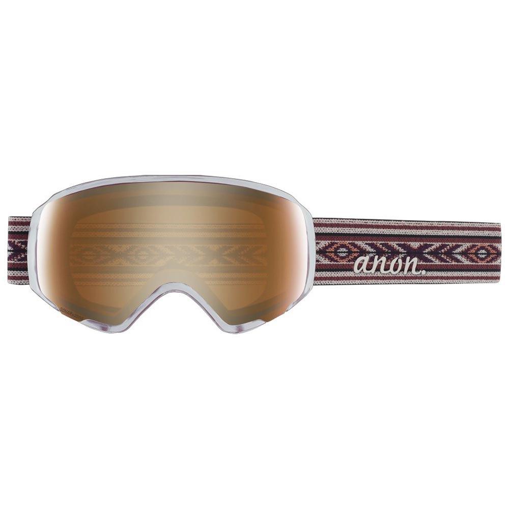 occhiali-wm1-mfi-spare-lens