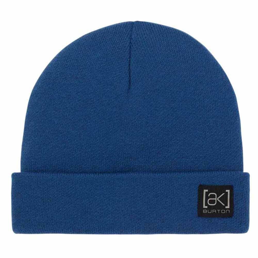 burton-ak-stagger-one-size-classic-blue