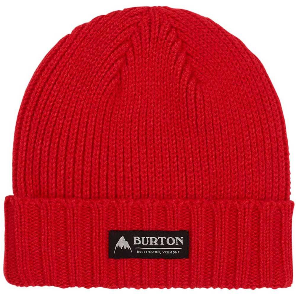 burton-kids-gringo-one-size-flame-scarlet