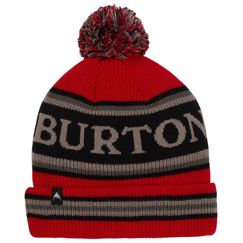 burton-kids-trope-one-size-flame-scarlet