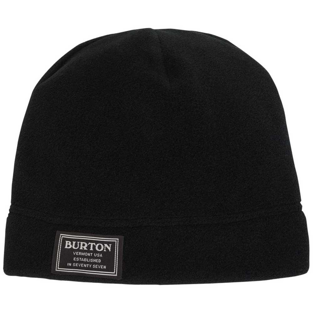 burton-ember-fleece-one-size-true-black