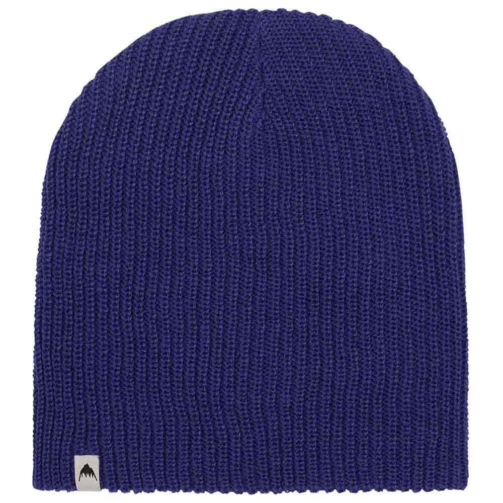 burton-all-day-long-one-size-royal-blue