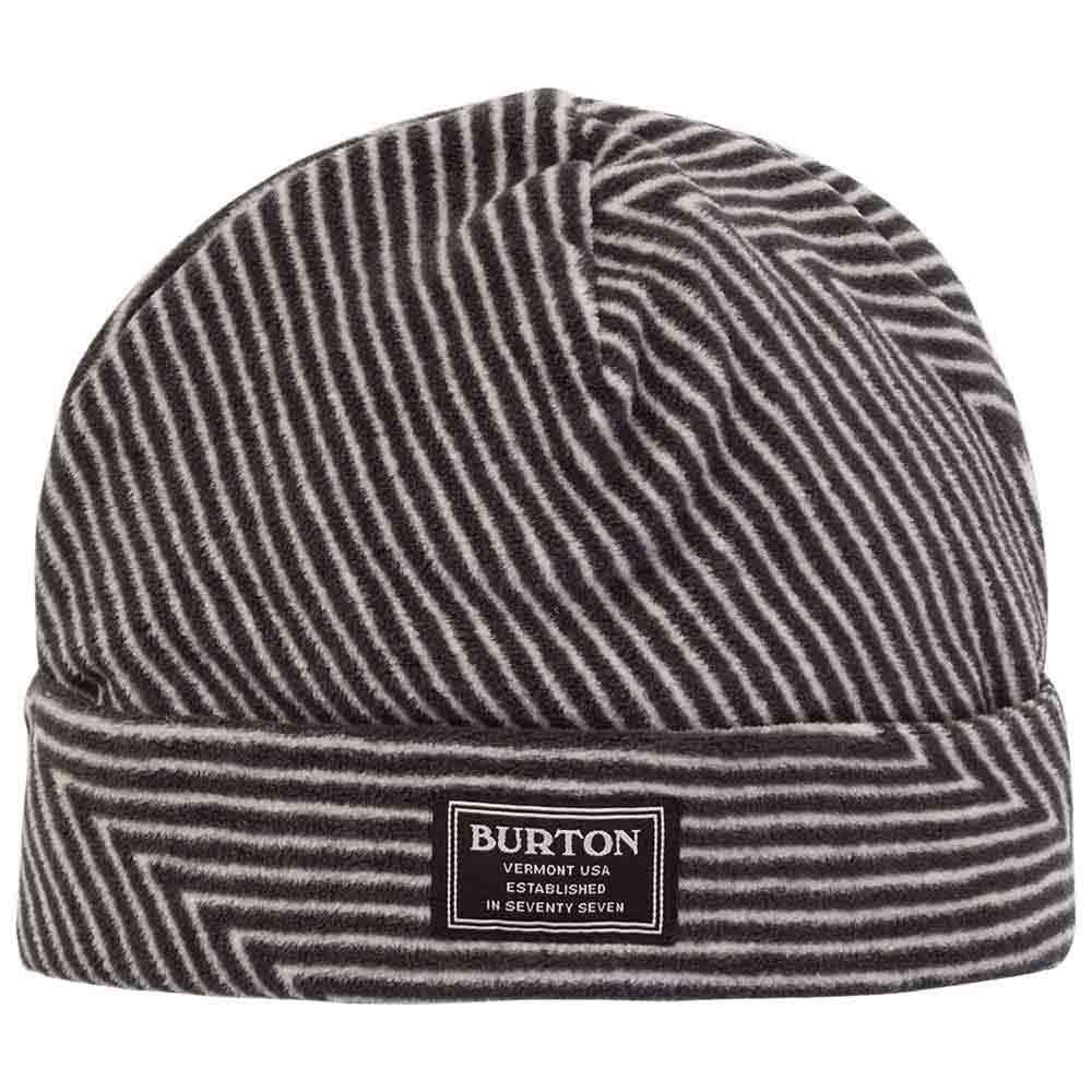 burton-burke-one-size-spun-out