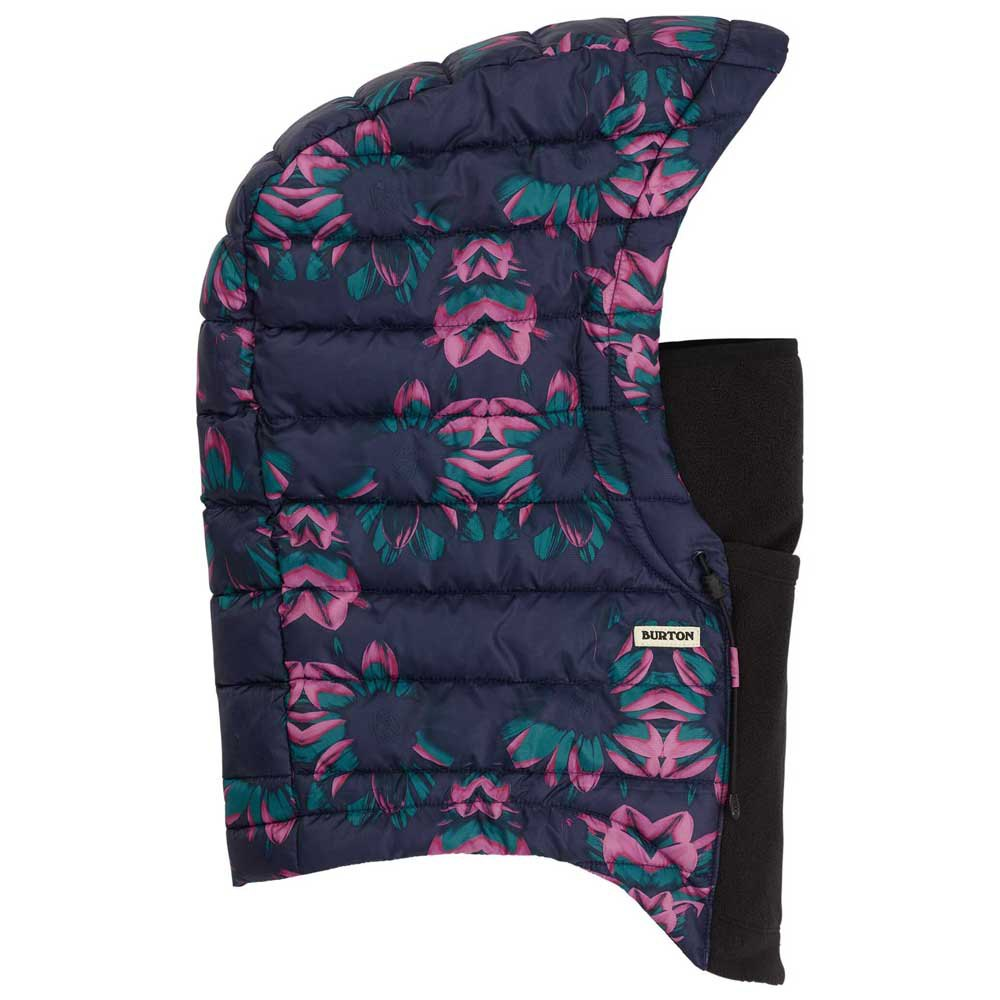 burton-insulated-hood-one-size-dress-blue-stylus