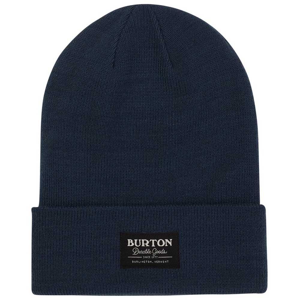 burton-kactsbnch-tall-one-size-dress-blue