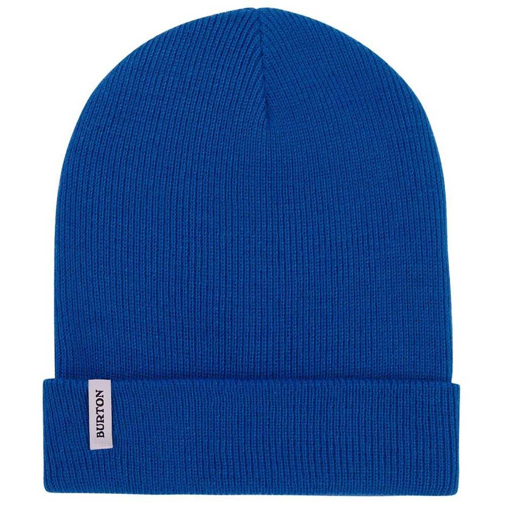 burton-kactusbunch-one-size-classic-blue