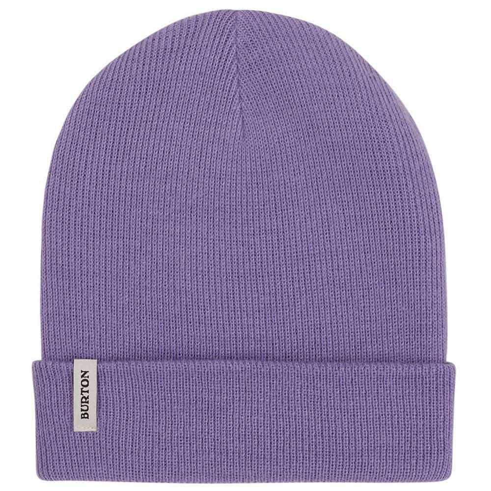 burton-kactusbunch-one-size-aster-purple