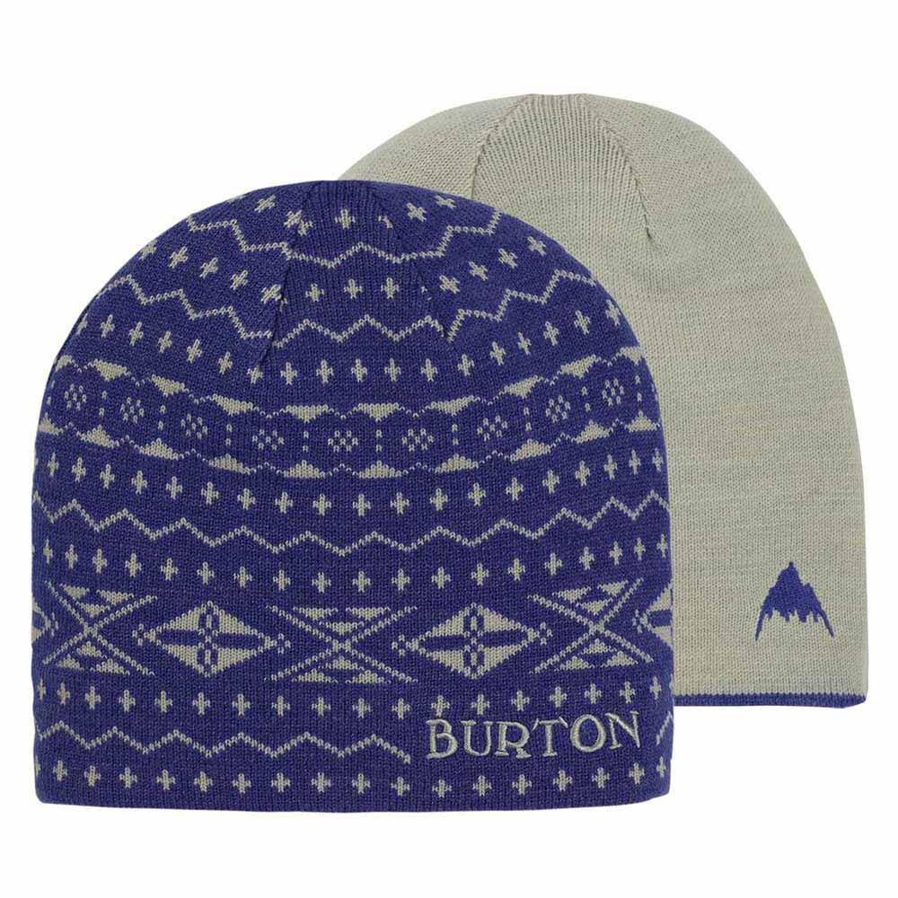 burton-belle-one-size-royal-blue-flower