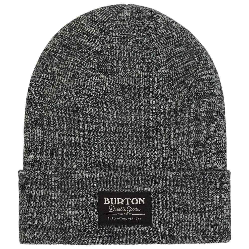 burton-kids-kactusbunch-tl-one-size-true-black