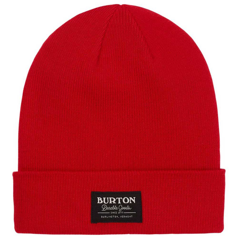 burton-kids-kactusbunch-tl-one-size-flame-scarlet