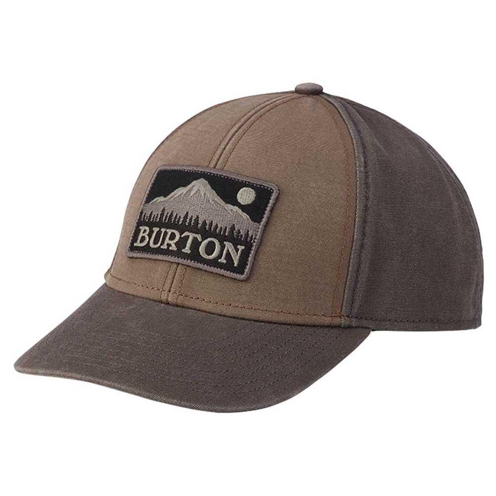 burton-treehopper-one-size-castlerock