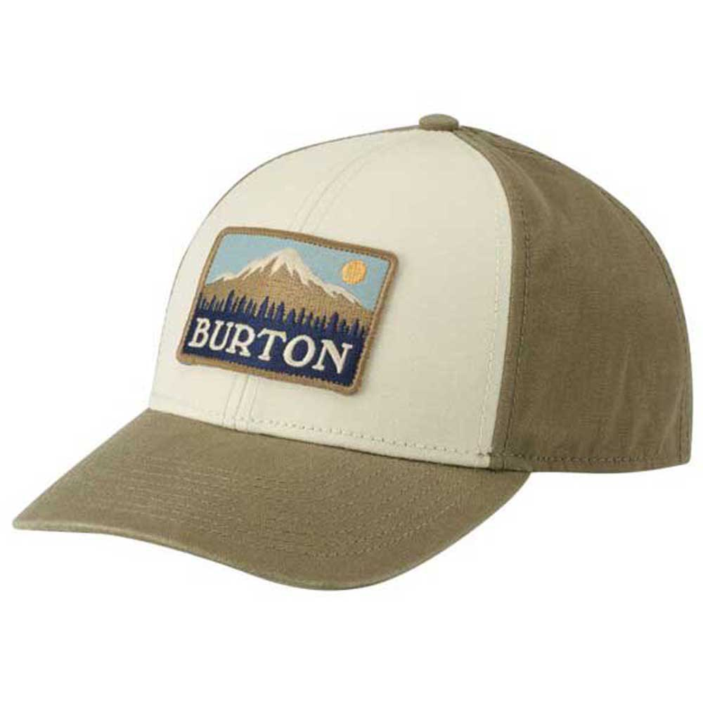 burton-treehopper-one-size-weeds