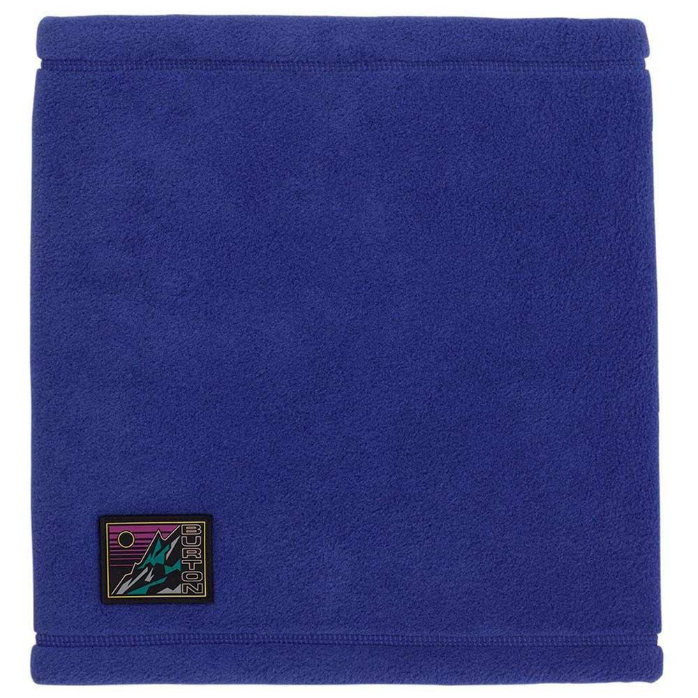 burton-cinchup-neck-warmer-one-size-royal-blue