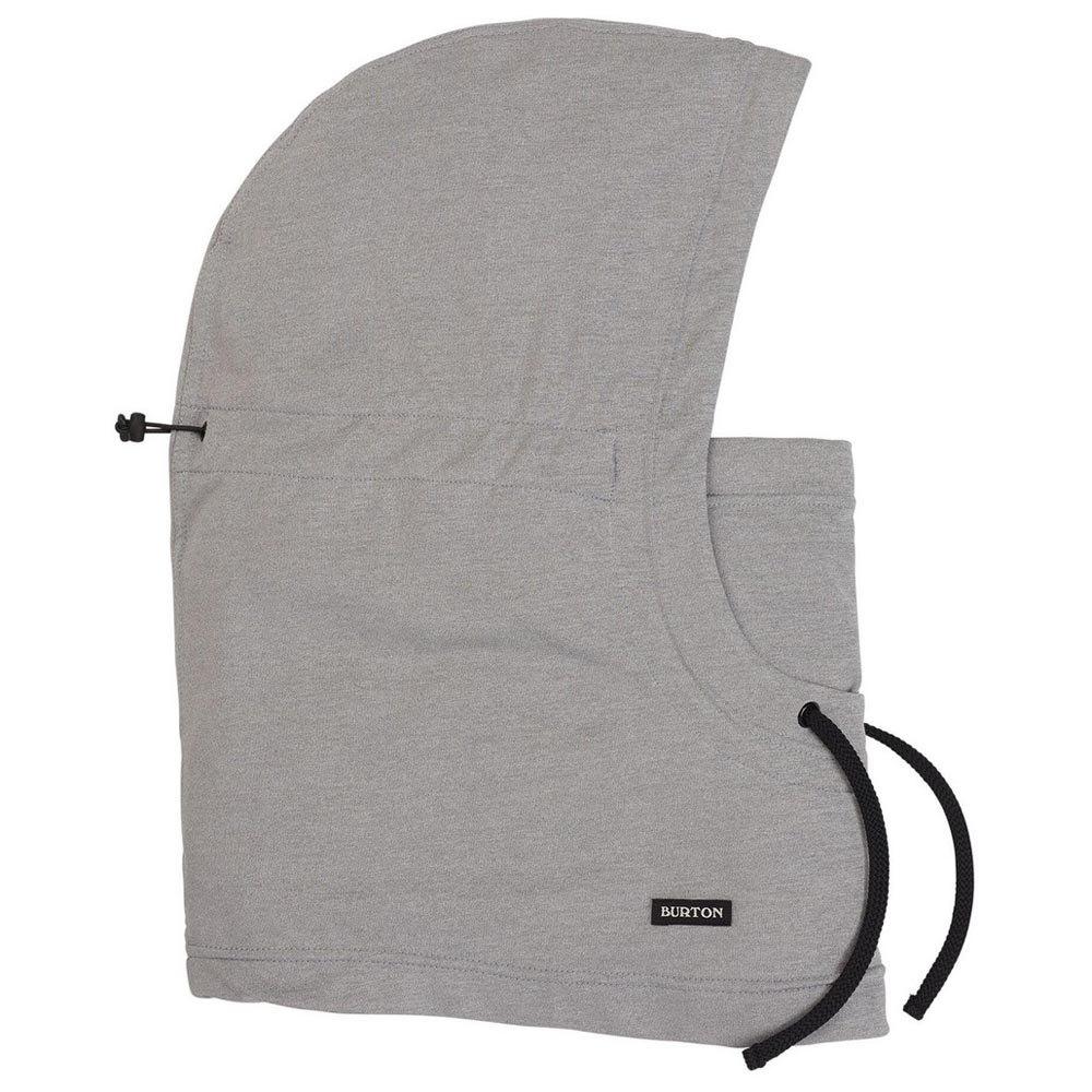 burton-inlet-hood-one-size-gray-heather