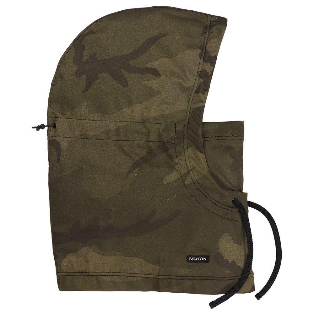 burton-inlet-hood-one-size-worn-camo